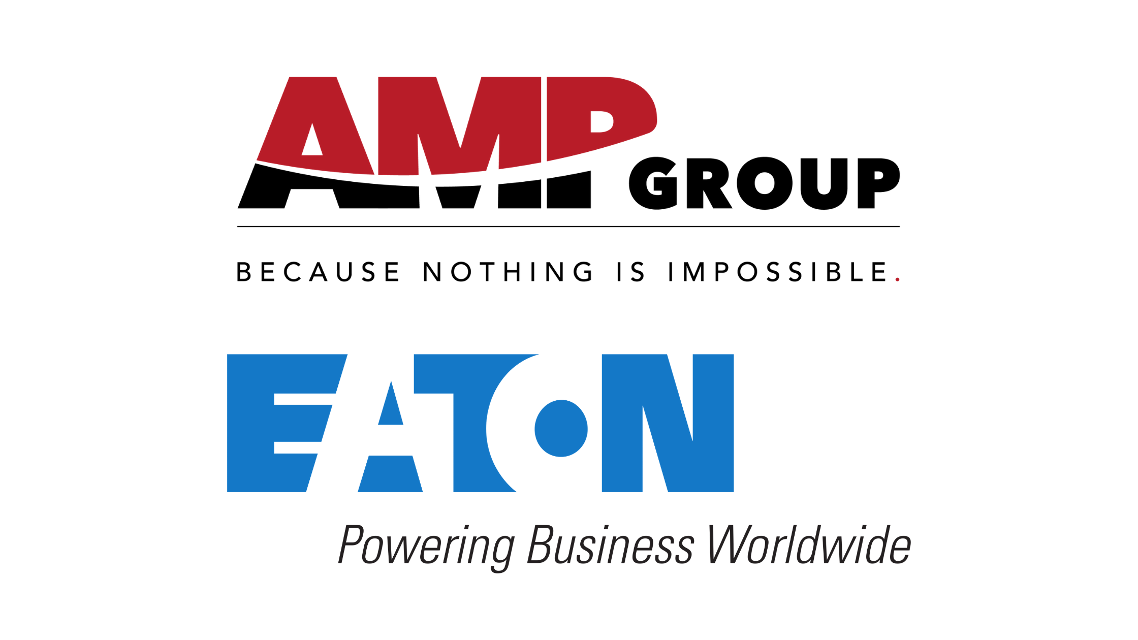 AMP Group Eaton