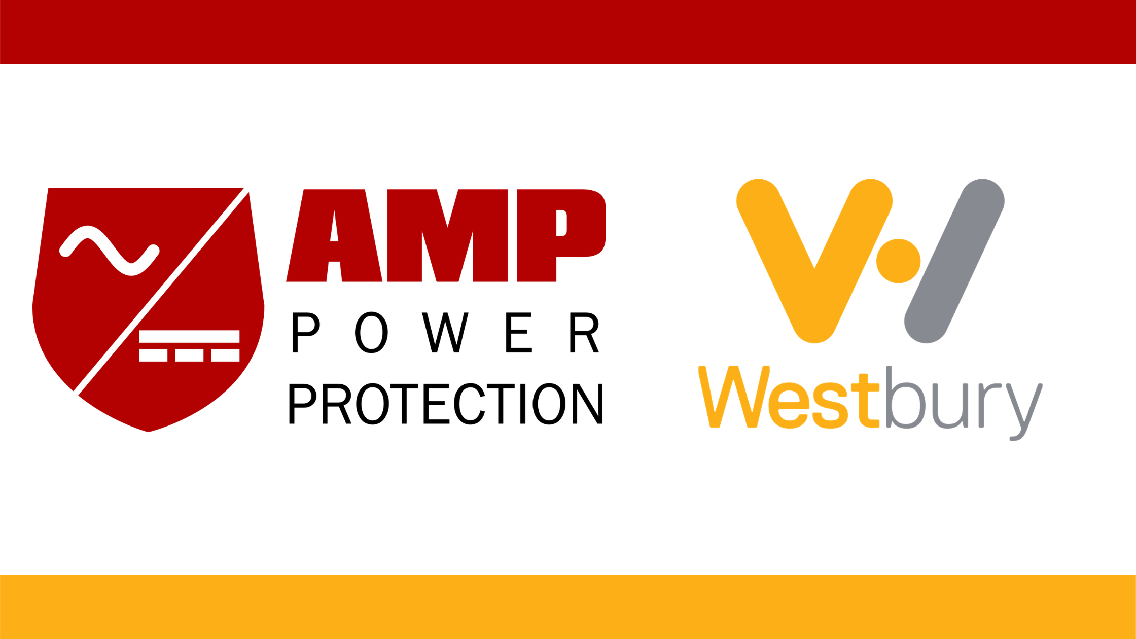 AMP Power Protection Westbruy
