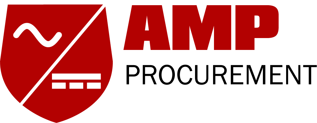 AMP Procurement