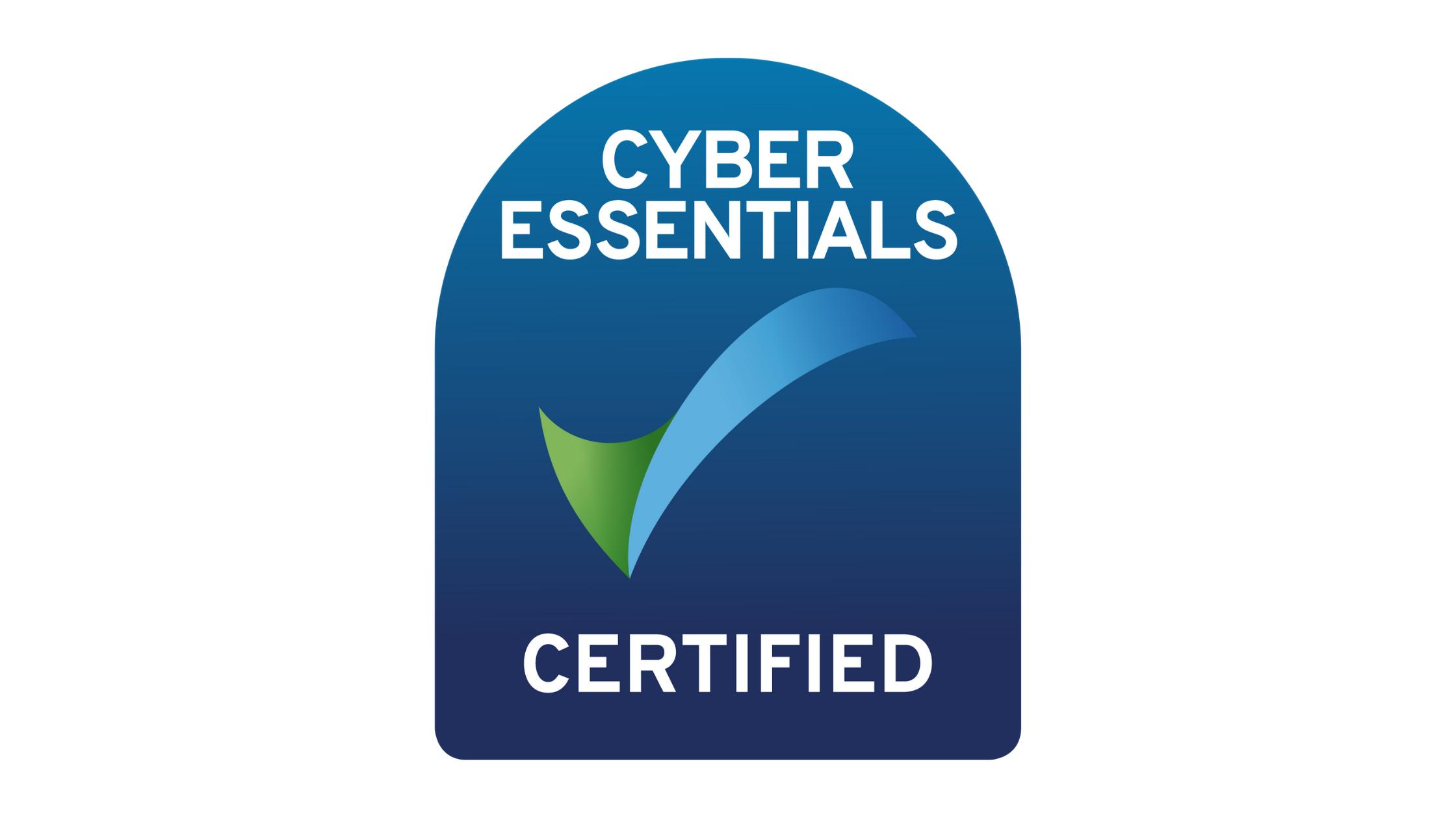 AMP Procurement Achieve Cyber Essentials